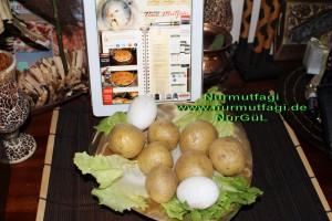 patates haslama mikrodalgada nurmutfag+i (7)