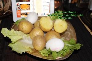 patates haslama mikrodalgada nurmutfagi+ (11)
