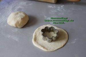 sekilli yumusacik pogaca (4)