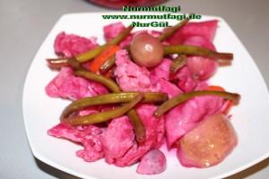 sogan lahana karisik tursu  (3)