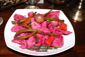 sogan lahana karisik tursu  (5)