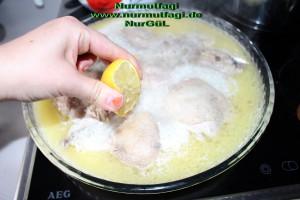 tavuk kapama domates soslu karisik kizartma (6)