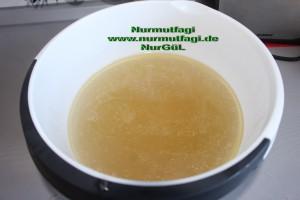 tavuk suyu ve tavada haslama tavuk kizartma bulgur pilavi  (7)