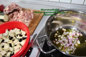 tavuklu patlican kebabi (2)