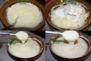 Pasta kremasi (4)