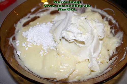 Pasta kremasi (9)