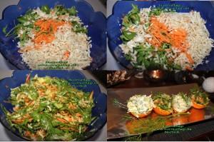 Pizza ve portakal canaginda mayonezli kereviz salatasi set3 (1)