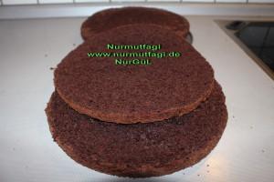 cikolatali pandispanya  (15)