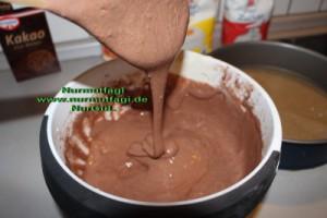 cikolatali pandispanya  (5)
