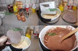 cikolatali pandispanya  set(1)
