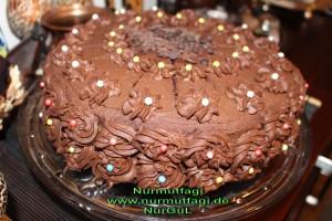 cikolatali yas pasta pandispanya (34)