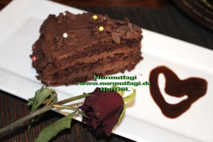 cikolatali yas pasta pandispanya (48)