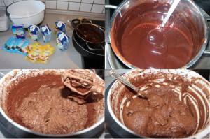 cikolatali yas pasta pandispanya set1 (17)