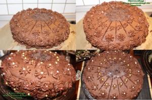 cikolatali yas pasta pandispanya set3 (17)