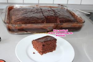 islak kek browni cikolatali kek (12)