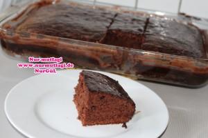islak kek browni cikolatali kek (14)