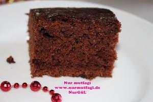 islak kek browni cikolatali kek (19)