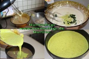 ispanakli yas pasta pandispanya keki (2)