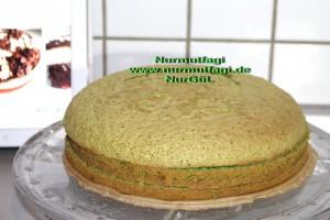 ispanakli yas pasta pandispanya keki (28)