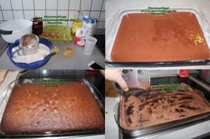 kuntakinte  islak kek browni set(1)