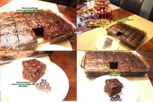 kuntakinte  islak kek browni set3(1)