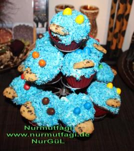 kuntakinte kurabiye canavari muffin+ (34)