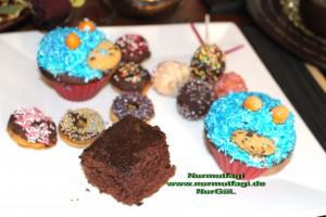 kuntakinte kurabiye canavari muffin (41)