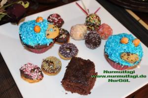 kuntakinte kurabiye canavari muffin (43)