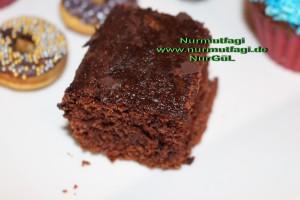 kuntakinte kurabiye canavari muffin (45)
