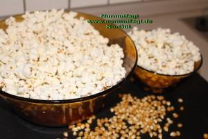mikrodalgada misir patlagi popcorn (11)