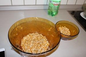 mikrodalgada misir patlagi popcorn (5)