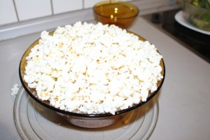 mikrodalgada misir patlagi popcorn (7)