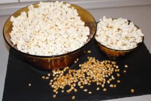 mikrodalgada misir patlagi popcorn (9)