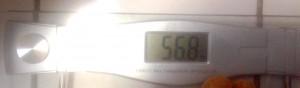 nurgül kilo (1)
