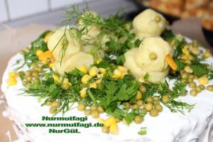 patates pastasi (16)
