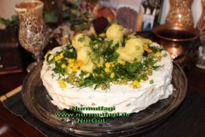 patates pastasi (18)