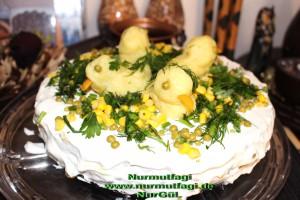 patates pastasi (19)