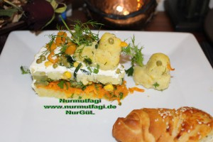 patates pastasi (31)