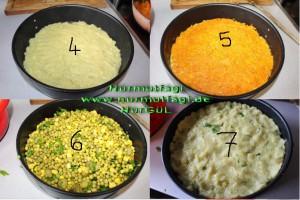 patates pastasi set2 (1)