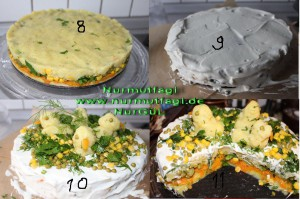 patates pastasi set3 (1)