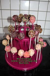 topkek popcake (10)