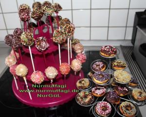 topkek popcake (11)