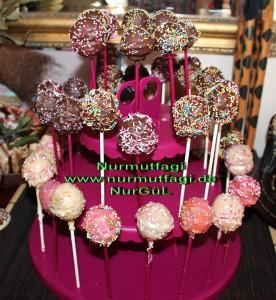 topkek popcake (21)