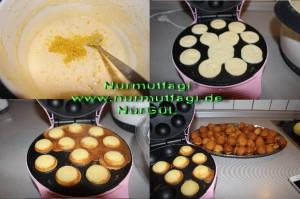 topkek popcake (37)