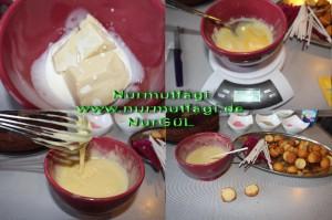 topkek popcake (38)