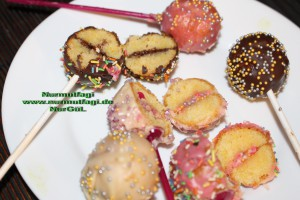 topkek popcake (41)