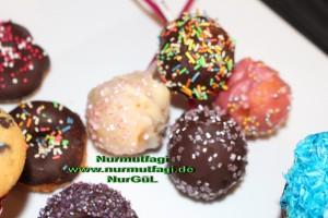 topkek popcake (44)