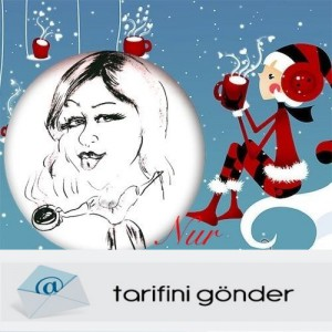 Tarif GonderF
