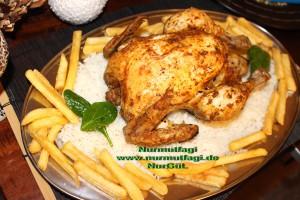 düdüklü tencerede tavuk tandir (6)