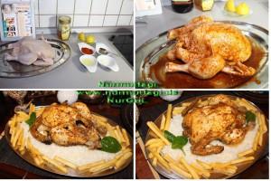 düdüklü tencerede tavuk tandir set(1)